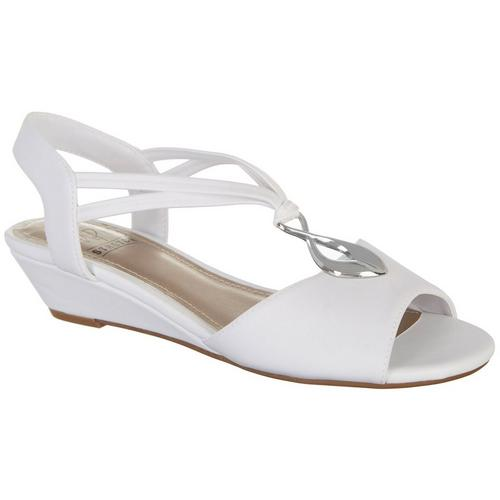 a6d1e18900 IMPO Womens Ramiah Stretch Sandals | Bealls Florida