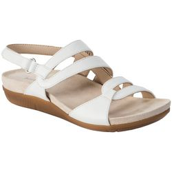 Bare Traps Womens Jennifer Sandals