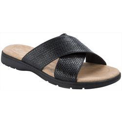 Bare Traps Womens Hinter Sandals