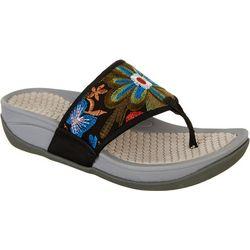 Bare Traps womens Daise sandal