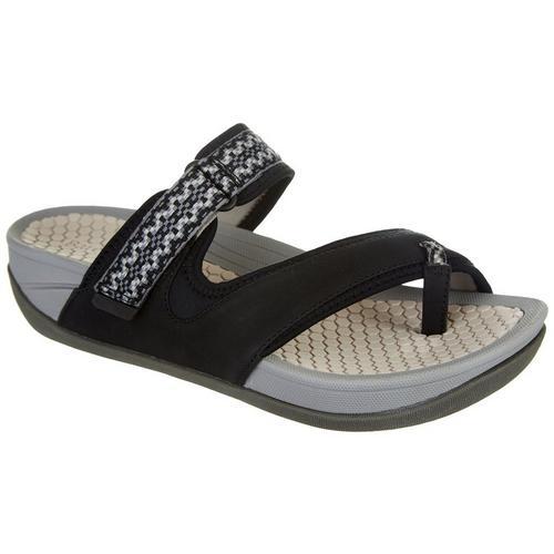 bddda9f25d53d Bare Traps Womens Denni Sandals