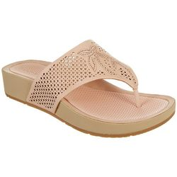 Bare Traps Womens Lady Sandals