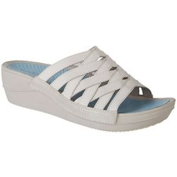 Bare Traps Womens Beverly Sandals