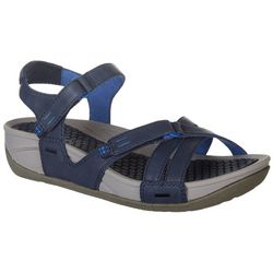 Baretraps Womens Danny Sandals