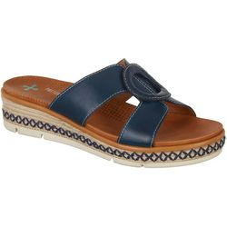 Baretraps Womens Bliss Sandal