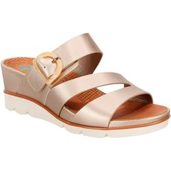 Baretraps Womens Laralee Sandals