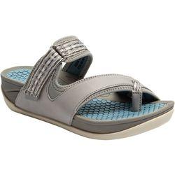 Bare Traps Womens Deserae Sandals