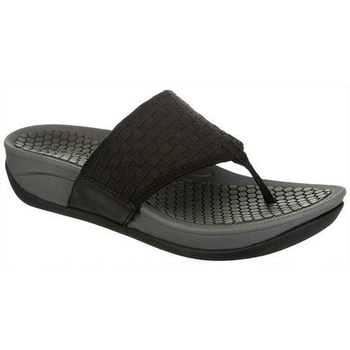 6e83af917 Bare Traps Womens Dasie Thong Sandals