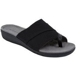 Bare Traps Womens Jodey Sandals