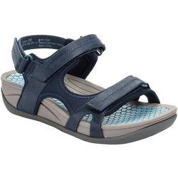Bare Traps Womens Dinah sandal