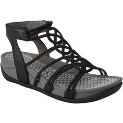 Bare Traps Womens Delly Sandal