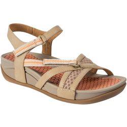 womens Debera Sandal