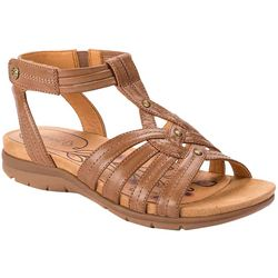 Bare Traps Womens Kylie Sandals