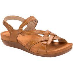 Bare Traps  Womens Jordyn Sandals