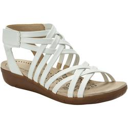 Womens Janny Sandals