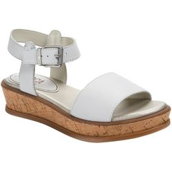 Lucca Lane Womens Kameron Sandals