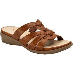Baretraps Womens Molly Sandals