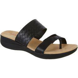 Wearever Womens JoJo Sandals