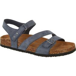Wearever Womens Perty Sandals