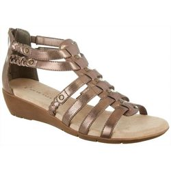 Wear Ever by Bare Traps Fenma Sandals