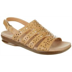 Wear Ever by Bare Traps Gussie Sandals
