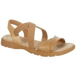 Wear Ever by Bare Traps Hesper Sandals