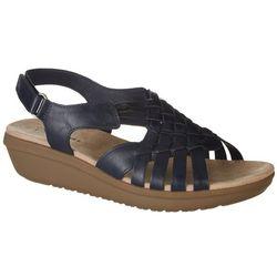 Wear Ever by Bare Traps Farrah Sandals