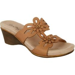 Andes Womens Sandals