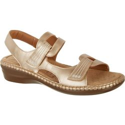 Women's Julissa Casual Sandal