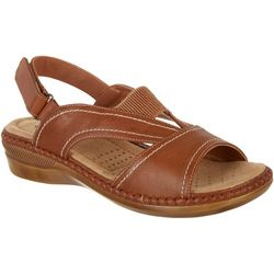 Women's Juliet Casual Sandal