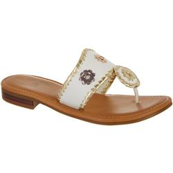 Womens Kate Sandals