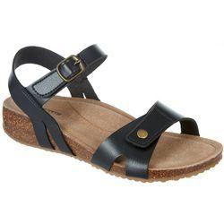 Liz Cole Sport Womens Camrin Sandals