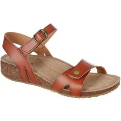 Liz Cole Sport Womens Camrin Sandals