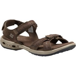 Columbia Womens Kyra Vent II Sandals