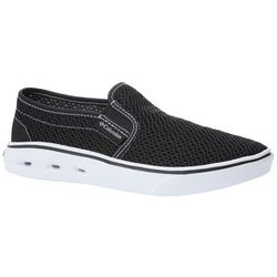 Columbia Womens Spinner Vent Shoes