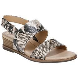 Dr. Scholls Women's Freeform Sandals