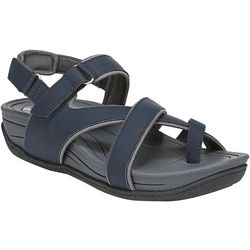 Dr. Scholl's Womens Meri Sandals