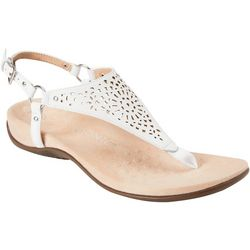 Womens Kirra Perf Sandals