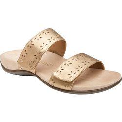 Vionic Womens Randi Sandals