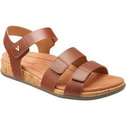 Vionic Womens Coleen Sandals