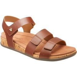 Womens Coleen Sandals