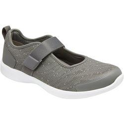 Vionic Womens Jessica Sneaker