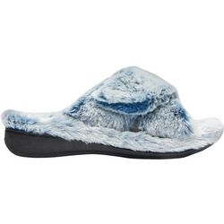 Womens Relax Tip slipper