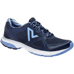 Vionic Womens Satima Athletic Shoes