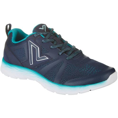 2862ed833aa Vionic Womens Miles Athletic Shoes