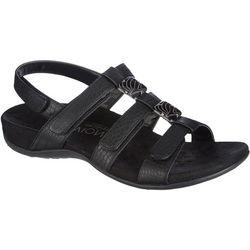Vionic Womens Amber Sandals
