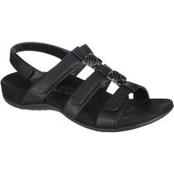 Womens Amber Sandals