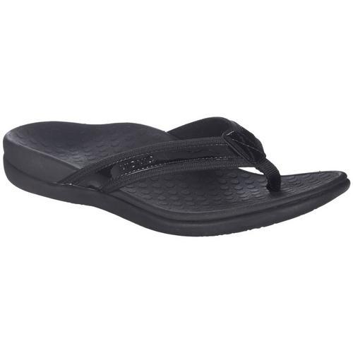 fcb3a1c1e3e Vionic Womens Tide 2 Thong Sandals