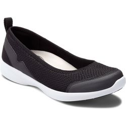 Vionic Womens Sky Sena Shoes