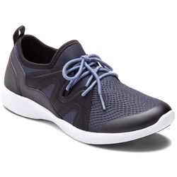 Vionic Womens Storm Athletic Shoes